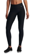 Nike Women's Power Legend Tights